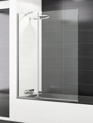 Mampara de baño POLARY SPORT +F EXPRESS